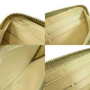 Louis Vuitton Bags - LOUIS VUITTON N60019 purse (with Coin Pocket) Zipp